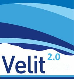 Velit 2.0 Release Notes