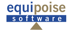 Equipoise Software