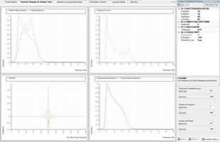 CI-seismic-spectrum1