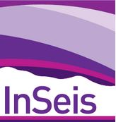 InSeis